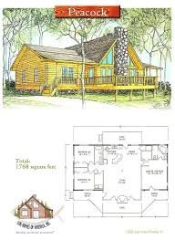 simple log cabin floor plans log cabin home floor plans log homes 1 floor plan log cabin