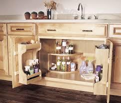 kitchen sink base cabinet and countertop merillat masterpiece base multi storage sink base cabinet