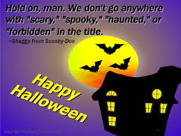 Romantic Halloween Poems Halloween Quotes Cute Halloween Quotes And Sayings Cute Happy