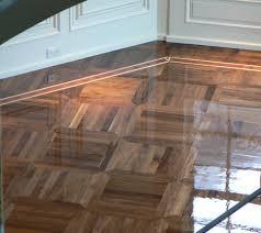 roland s hardwood floors photos