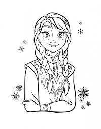 free adults printable summer coloring pages 18749