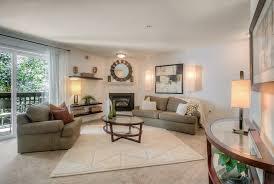 1 u0026 2 bedroom apartments in des moines wa plans 3 bedroom