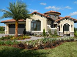 House Upgrades Open House New Homes Golf Course Community In Lakeland Fl