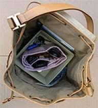 rioni handbags any good purseforum