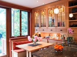 simplifying remodeling 9 creative looks for kitchen cabinets