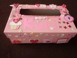 Valentine Decorating Ideas Awesome Valentine Shoe Box Decorating Ideas Home Design Ideas