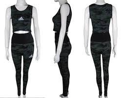 Baju Senam Nike Murah grosir baju murah kediri archives jual baju senam aerobik