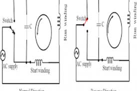 typical thermostat wiring diagram swamp cooler evaporative cooler
