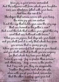 wedding wishes kahlil gibran my favorite saying about children kahlil gibran sayings i
