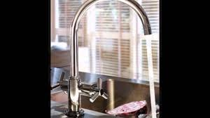 grohe minta kitchen faucet grohe minta kitchen faucet
