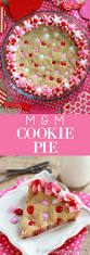 766 best valentine u0027s day recipes images on pinterest dessert