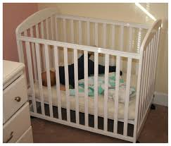 Alma Mini Crib 40 Gallery Of Bedding For Alma Mini Crib Bedroom Bed And
