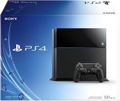 amazon ps4 black friday 2016 amazon com playstation 4 500gb console old model video games