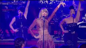 thanksgiving parade online live taylor swift shake it off live thanksgiving day parade 10youtube