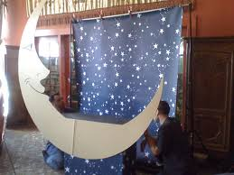 prom backdrops diy photobooth backdrops a gallery on flickr
