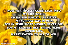 free easter speeches jesus teaches us about easter poem