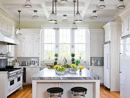 white appliances kitchen thinking about these beautiful white appliances for my new kitchen