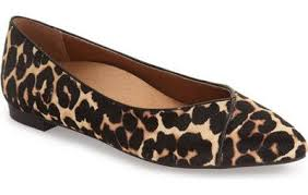 Comfortable Flats With Arch Support Flats With Arch Support Stylish Options You Can Stand In All Day
