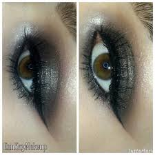 affordable makeup artist affordable makeup artist covering slough london in slough