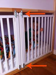 Best  Bunk Bed Crib Ideas On Pinterest Toddler Bunk Beds - Half bunk bed