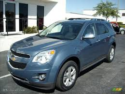 chevrolet equinox blue 2011 twilight blue metallic chevrolet equinox ltz 47291945