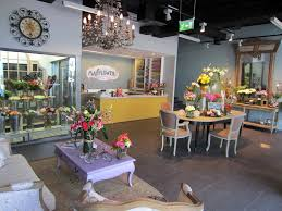 flower shops in i mayflower flower shop in dubai flower shops