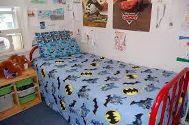 Batman Twin Bedding Set by Batman Twin Bedding Batman Bedding For Boy U2013 All Modern Home Designs