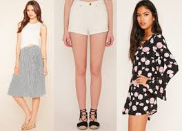 forever 21 black friday sale forever 21 canada black friday in july up to 70 off free
