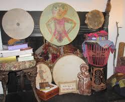 cedar mountain drums u2013 native american style drums