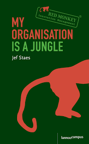 quote from jungle book my organisation is a jungle u2014 jef staes inspirational keynote