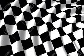 Checker Flag Checkered Flag Texture Background Stock Photo Picture And Royalty