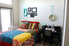 Apartment Bedroom Designs College Bedroom Ideas College Apartment Bedroom Decorating Ideas