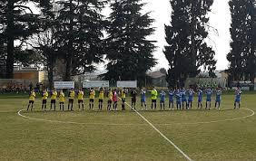 Senago Calcio E Sport Associazione Mascagni Asd Cogliatese Calcio