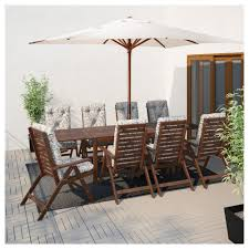 outdoor furniture for small spaces outdoor small patio table and 2 chairs cheap outdoor dining sets
