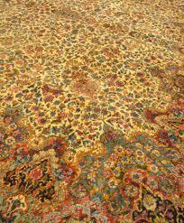 Kathy Ireland Rugs Shaw Sudbury Rug Oriental Rugs And Carpeting Broadloom Wall To Wall