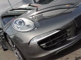 porsche electric interior porsche 911 3 8 991 carrera 4s cabriolet pdk awd 2dr redline