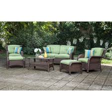 Wicker Patio Furniture Replacement Cushions - exterior wicker outdoor furniture with lazy boy outdoor furniture