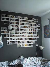wallpaper dinding kamar pria cari info cara kreatif menghias dinding dengan foto