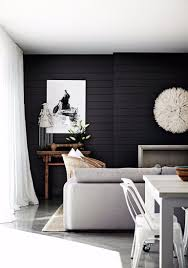 Livingroom Ideas Black Living Room Ideas To Enhance Your Home Decor U2013 Living Room Ideas
