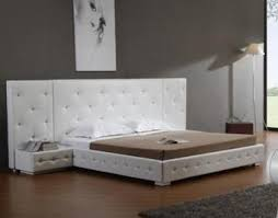 136 best bedroom deco images on pinterest at home bedrooms and