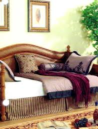 bathroom daybed living room daybed as living room couch u201a daybed