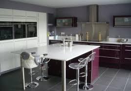 plan ilot cuisine plan cuisine ikea plan cuisine 3d ikea best kitchen ikea d kitchen
