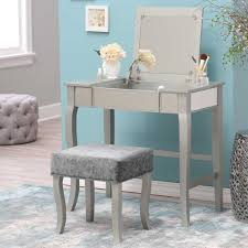 cheap vanity sets for bedrooms bedroom large makeup vanity trends and outstanding cheap sets for