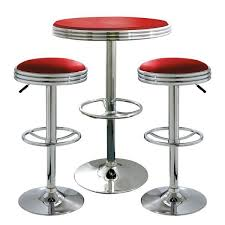 red pub table and chairs fancy bar table and stool 25 best ideas about pub table and chairs