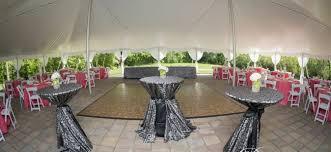 tent rental cincinnati table rental a gogo event rentals