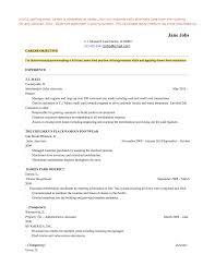 how to write entry level resume sample resume for entry level medical transcriptionist frizzigame sample resume for entry level medical transcriptionist resume