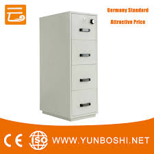 used fireproof cabinets for paint used fireproof cabinets wholesale fireproof cabinet suppliers alibaba