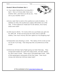 collections of grade 8 math worksheets wedding ideas