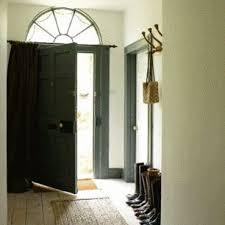70 best georgian interiors images on pinterest bedroom radiators