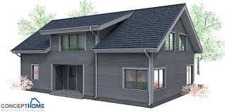 house plans cheap to build easy house plans to build easy floor planner easy to build floor